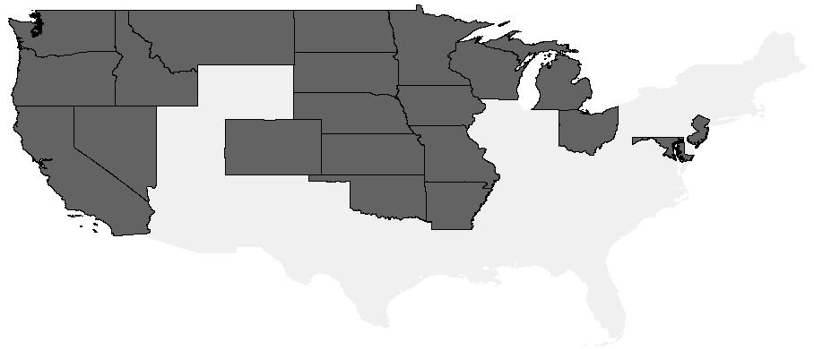 OregonPlan